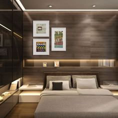 Bedroom Style Ideas Modern Master Smart And Minimalist Modern Master Bedroom Design . Bathroom Design In Dubai Bathroom Designs 2018 Spazio. 15 Delicate Mediterranean Bedroom Interior Designs So . Home and Family