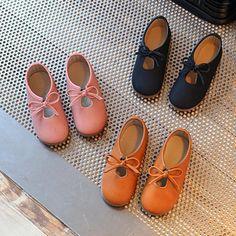 5993cf864cebf 9 meilleures images du tableau Lacets chaussure