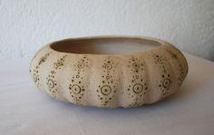 Ceramica Fonoll https://www.facebook.com/CeramicaFonoll