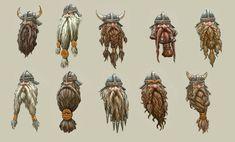 File:Dwf warriors heads2.jpg