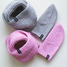 Доброе утро! Хоть еще и январь, но уже чувствуется приближение весны, в заказах стали преобладать комплекты сезон весна/осень Комплекты на фото связаны на заказ Заказать - ватс ап, директ  #daria_starr #knit #knitting #knitlove #knitsforkids #knitstyle #forbaby #forkids #iloveknitting #like4like #hat #snood #vsco #vscoknit #vscomoscow #вяжу #люблювязать #комплект #шапочка #шапкасозвездой #купитьшапку #длядетей #длямалышей