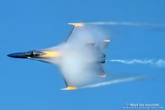Where Eagles Dare, Angel Pictures, Blue Angels, Air Show, Photo Displays, Marine Corps, Military Aircraft, True Beauty, Airplanes