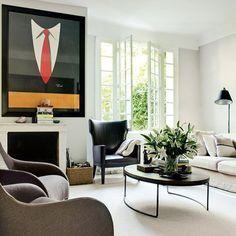 Housetohome-Art-Deco-Living-room-1930s-print.jpg (550×550)