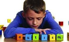 Ergo-T blog: Αυτισμός και εκπαίδευση