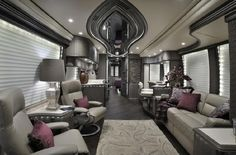 2015 Prevost Liberty Coach, Find it on www.foundyt.com