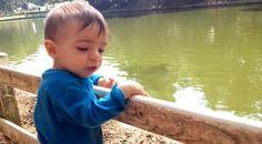 Check list para sair de casa (sem estresse!) com o bebê. Veja AQUI: http://mamaepratica.com.br/2015/05/18/check-list-para-sair-de-casa-sem-estresse-com-o-bebe/  #dicas #publipost #mamães #gestantes #NestléComeçarSaudável #bebês Foto: Blog Mamãe Prática