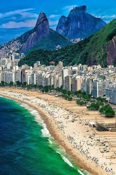 Best Things to Do in Brazil. Brazil is a country located in South America with a population of more than 206 million people. Its capital is Brasilia and Hotel Rio, Places Around The World, Around The Worlds, Places To Travel, Places To Visit, Visit Brazil, Largest Waterfall, Brazil Travel, Travel Goals