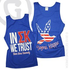SIGMA KAPPA CUSTOM GROUP ORDER!! IN #SK #SIGMAKAPPA WE TRUST!