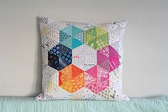 X Factor Pillow Entry | Flickr - Photo Sharing!