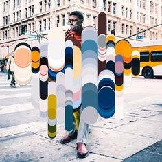 """Schultzschultz on Instagram: """"Bubble bobble blues"""" Bubble Bobble, Disney Characters, Fictional Characters, Blues, Bubbles, Instagram, Design, Fantasy Characters"""