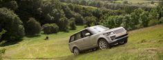 Range Rover Countryside 2.jpg