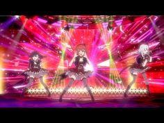 TVアニメ「アイドルメモリーズ」公式サイト