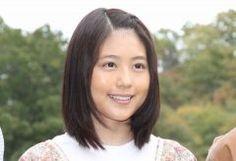 有村架純が出演予定の茨城県高萩市で行われた次期NHK連続テレビ小説ひよっこの収録に参加したみたいですね 収録は順調みたいだけど茨城弁を話すのに苦労しているみたいですよ(;) tags[茨城県]