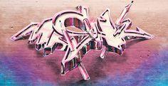 Street Artists, Graffiti Art, Opera House, London, Big Ben London, Opera