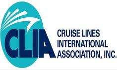 """Nace CLIA, Asociación Internacional de Líneas y Cruceros, para que el sector haga honor al nuevo lema: """"Una única industria, una única voz""""."""