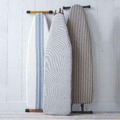 Como hacer una funda para tabla de planchar