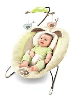 *HOT* Huge List of Baby FREEBIES and Freebies for Expecting Moms (Free Formula, Cheap Diapers, Free Nursing Covers)