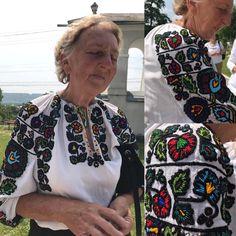 Floral Tie, Men Casual, Mens Tops, Vintage, Cross Stitch, Culture, Women, Fashion, Necklaces