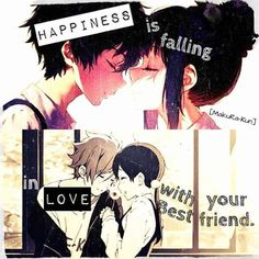 Anime: Hyouka and Tamako Market