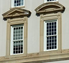 1000 images about window pediment on pinterest greek for Exterior window pediments