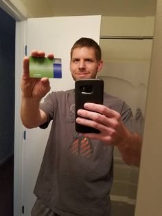 Michael won this $10 gift card for $0.07 using only 3 voucher bids! #QuiBidsWin