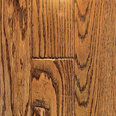 Flooring Detail Thumbnail