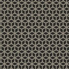 Products   Harlequin - Designer Fabrics and Wallpapers   Trellis (HMOT110383)   Momentum Wallcoverings Volume 2