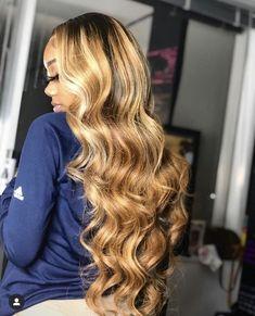 Baddie Hairstyles, Weave Hairstyles, Drawing Hairstyles, Saree Hairstyles, Simple Hairstyles, Short Hairstyle, Everyday Hairstyles, Formal Hairstyles, Ponytail Hairstyles