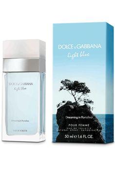 dolce gabbana pour femme 50 ml edp 100ml body lotion dolce gabbana pinterest. Black Bedroom Furniture Sets. Home Design Ideas