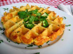 Beauty of Breakfast on Pinterest | Belgian Waffles, Breakfast ...