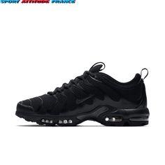 chaussure nike air max go sport
