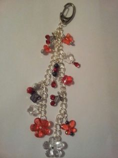 My facebook page Becca's shooting star jewellery x just contact me if you would like to order anything x