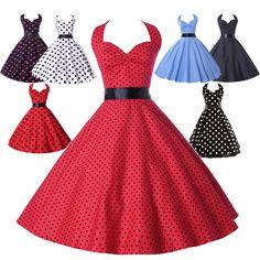 319 Immagini Vintage History Anni Fantastiche 50 Su Fashion rUZqgrxSw