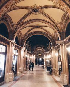 Rosé at Ferstelpassage on a Saturday afternoon 👌🏻• • • • • #vienna #saturday #archilovers #wien #architecturelovers #building #friday #austria #igersvienna #sunday #architectureporn #architecturephotography #buildings #archidaily #welovevienna #arquitectura #igersaustria #vienna_city #architect #architexture #ilovevienna #arquitetura #interior #minimal #cityscape #relax #tgif #decor #perspective #house Tgif, Vienna, Austria, Barcelona Cathedral, Perspective, Minimalism, Buildings, Sunday, Relax