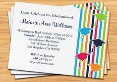 Free printable graduation party invitations pinterest party how to create cheap graduation party invitations free stopboris Choice Image