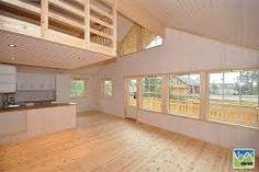 houten huis noorwegen - Google zoeken