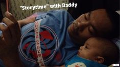 Story Time, Growing Up, Daddy, Sports, Hs Sports, Sport, Fathers