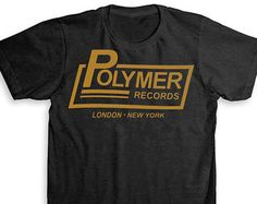28 Best record label t-shirts images in 2015 | Label, T shirts