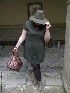 cypres-look-cipres-military-vestido-verde-festa-vestido-cypres-talla-grande-plus-size-curvy-talla-XL-tienda-talla-grande-festa-blogger-madrid-blogger-curvy-personal-shopper-madrid-look-vestido-verde-03