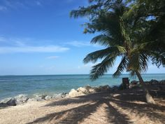 Fort Zachary Taylor Historic State Park -- Key West