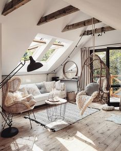 neutral boho living room neutrales Boho Wohnzimmer Related posts: No related posts. Boho Living Room, Home And Living, Living Room Decor, Loft Living Rooms, Teen Lounge Rooms, Teen Hangout Room, Bohemian Living, Room Interior, Home Interior Design