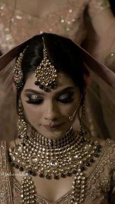 Wedding Happy, Wedding Girl, Wedding Dresses For Girls, Wedding Dance Video, Wedding Videos, Indian Wedding Songs, Wedding Lehenga Designs, Safiyaa, Indian Wedding Photography Poses