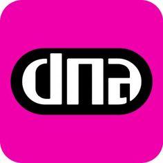 DNA Prepaid latausseteli, 10 euroa (myynnissä esim. R-kioski ja Tokmanni/Tarjoustalo)