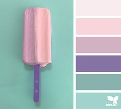 { color pop } image via: @thebungalow22 The post Color Pop appeared first on Design Seeds.
