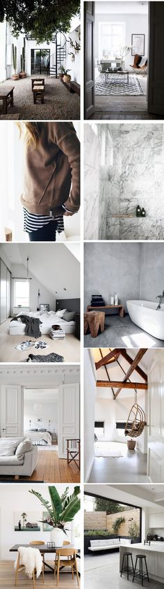 bykiki-interior-moodboard