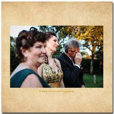 Casamento da Polianne e do Breno