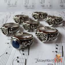 8 Best Seal Rings Images Rings Family Crest Rings Family Crest
