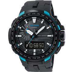 Reloj Casio Protrek PRW-6100Y-1AER barato