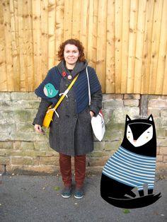 Katze amy blackwell
