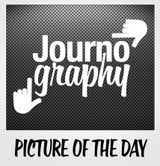 Journography - Mark The Moment. Now live for free membership so you can create your own picture diary. Register at www.journography.net